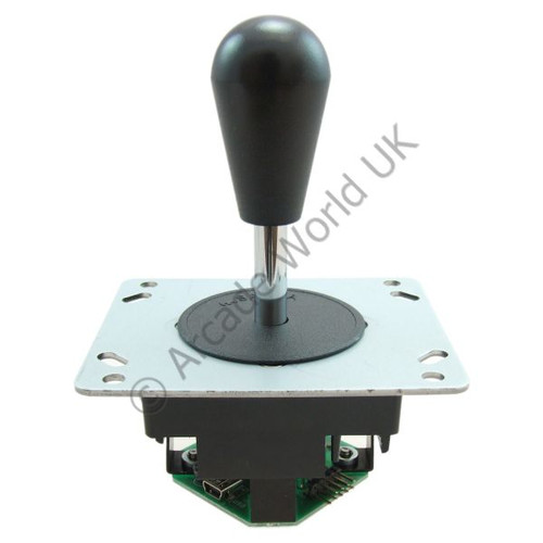 UltraStik 360 Bat Top Joystick