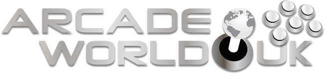Arcade World UK