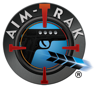 aimtrak-logo-small.png