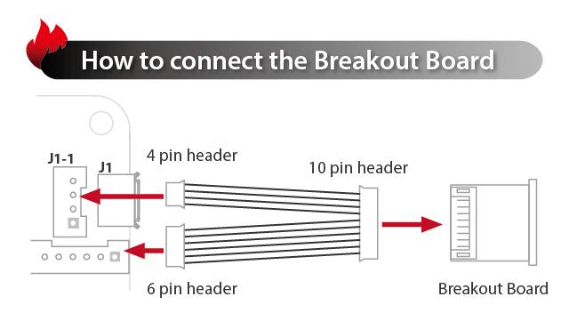 brook-fighting-howtoconnectthebreakoutboard.jpg