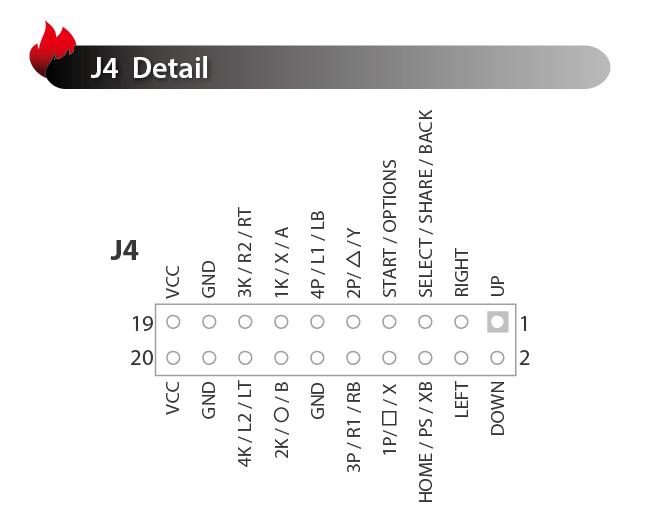 brook-fighting-j4detail.jpg