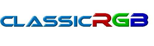 classicrgb-logo.jpg
