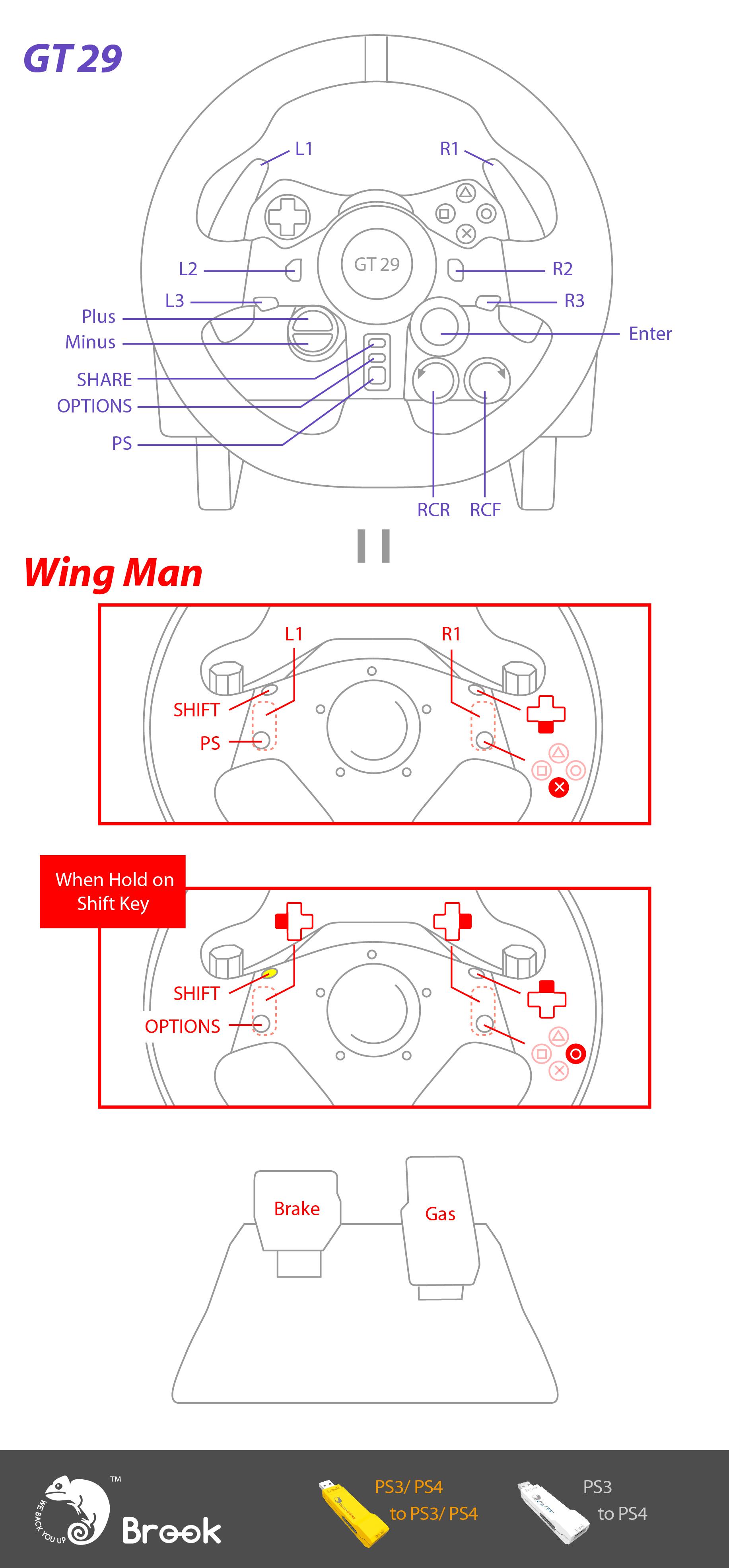 gt29-wing-man.jpg