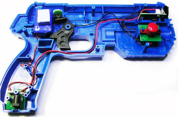 gun-install.png