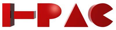 ipac-logo.jpg