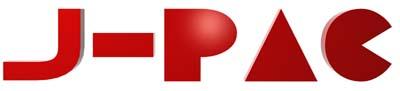 jpac-logo.jpg