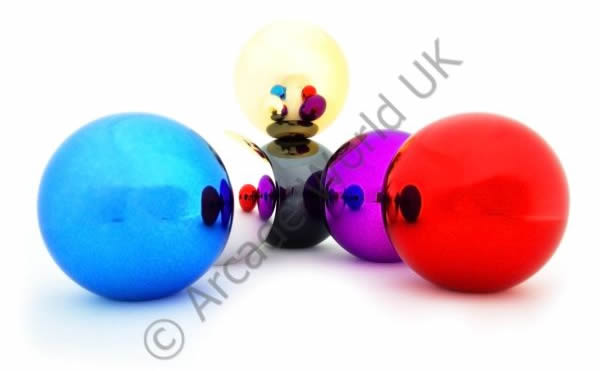new-products-mirror-ball-1.jpg