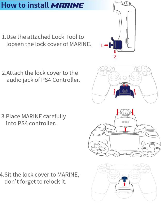 p4-marine-install.png
