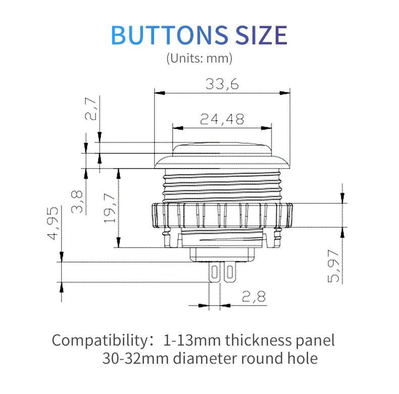 qanba-gravity-button-size.jpg