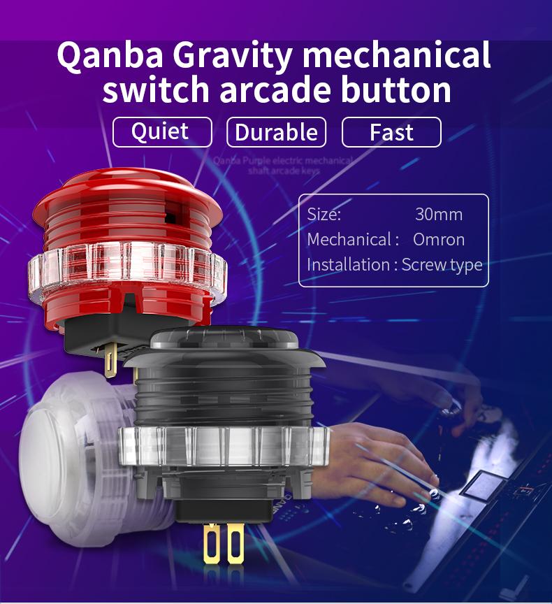 qanba-gravity-main-info.jpg