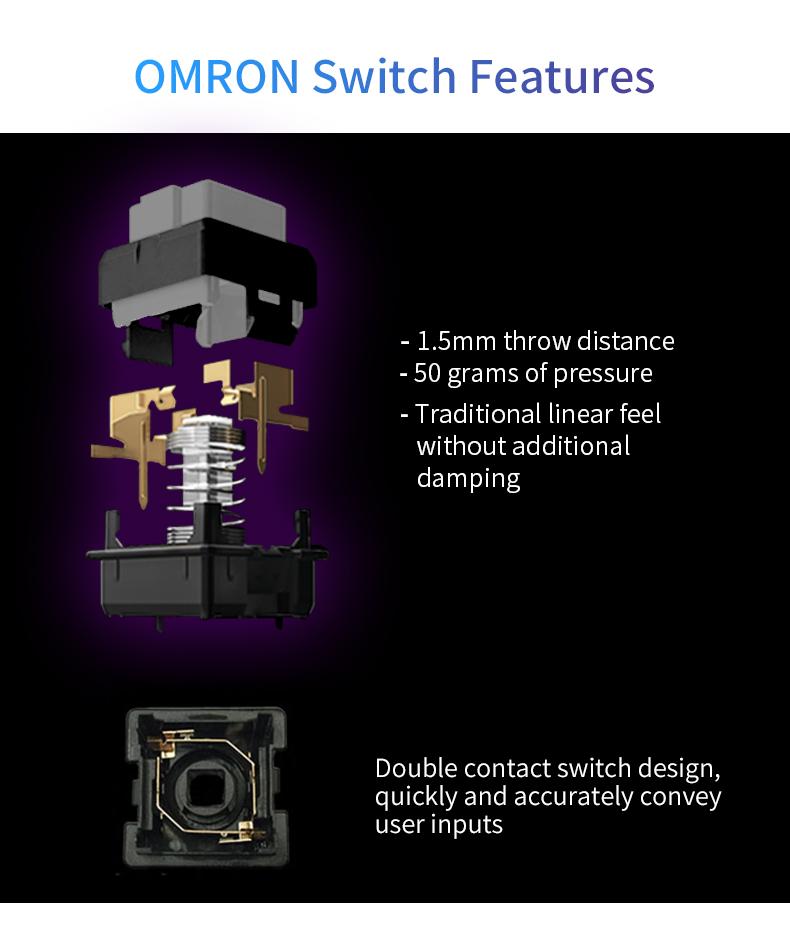 qanba-gravity-omron-switch.jpg