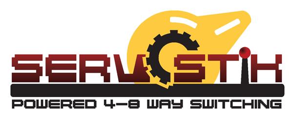 servostik-logo.png