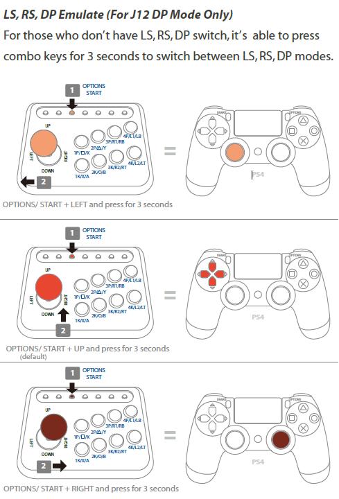 sfb-switch-dplsrs-en.png