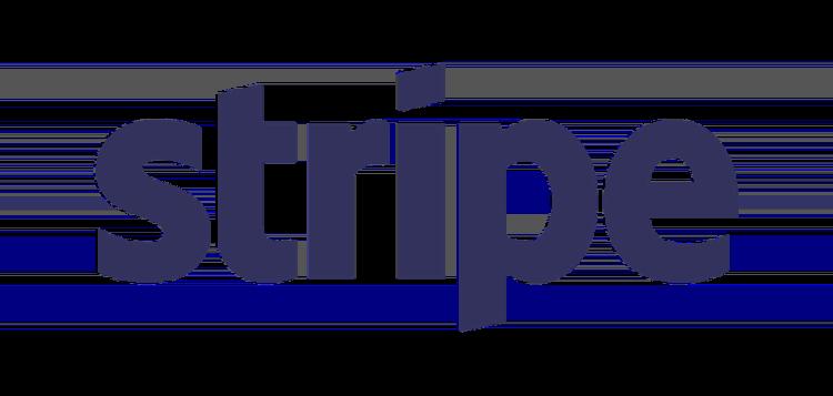 stripe-logo-slate-sm.png