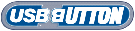 usb-button-logo.jpg
