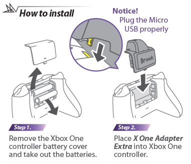 x1-extra-install.png
