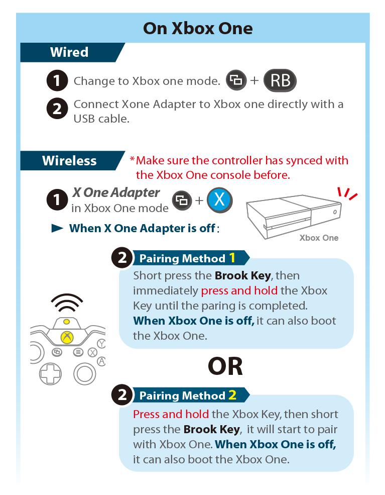 xone-connect-3.jpg