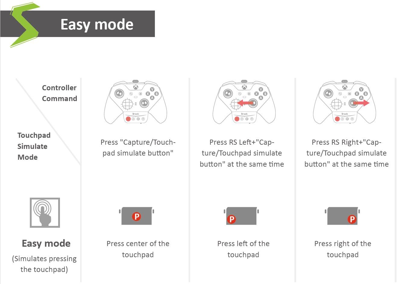 xse-easy-mode.jpg