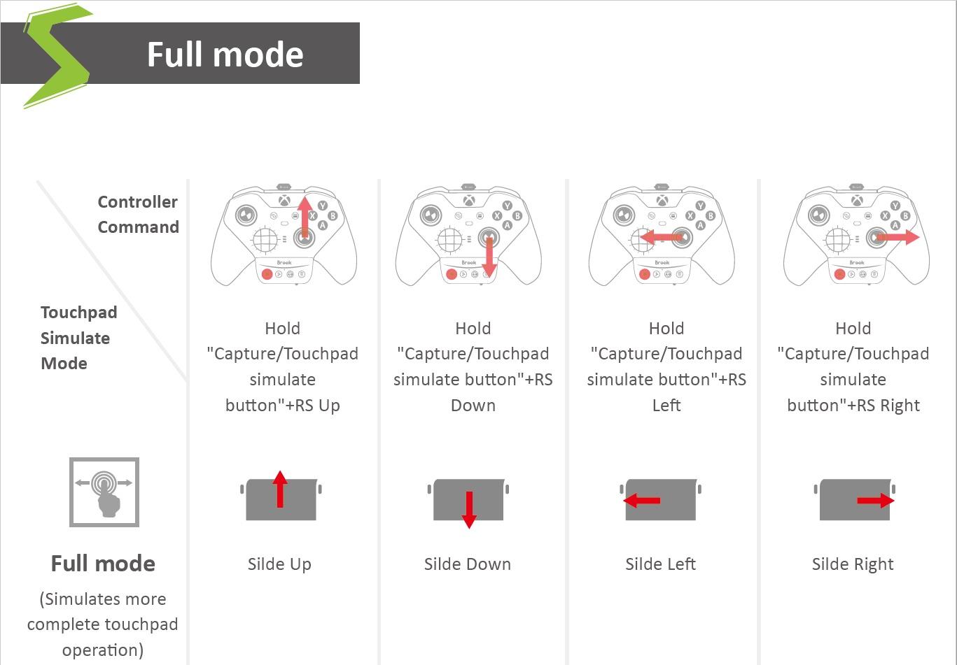 xse-full-mode.jpg