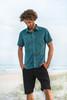 Men's Shirt - Dandelion