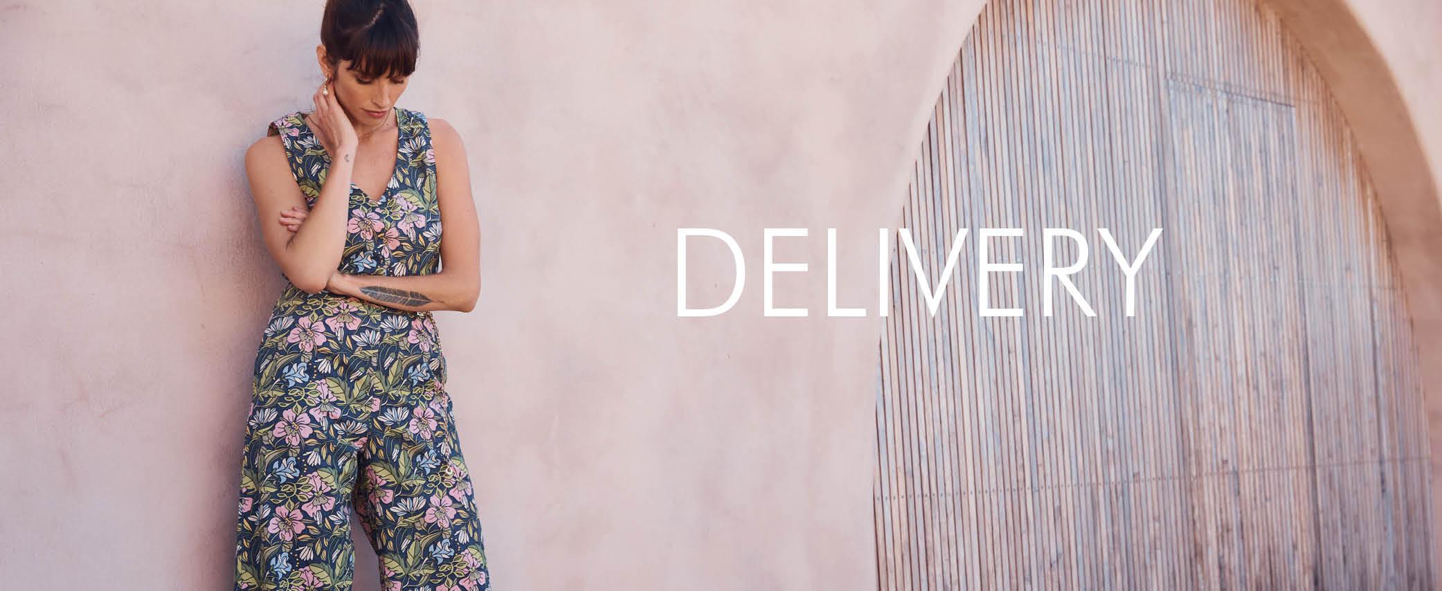 eden-delivery-2.jpg