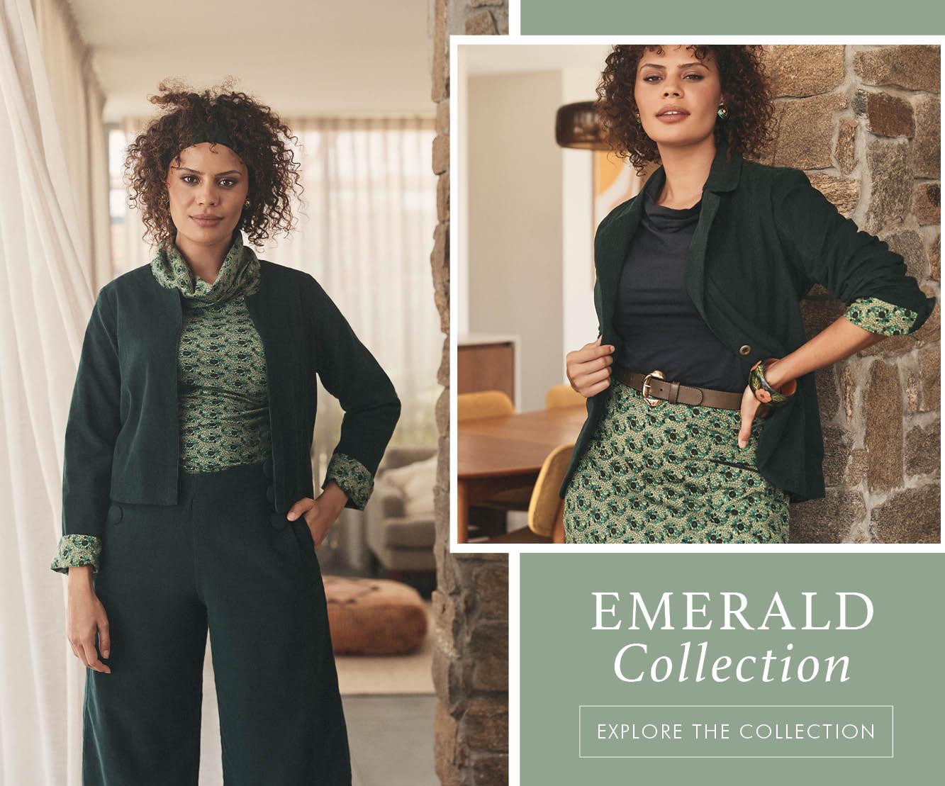 emerald-bottom-home-page-1.jpg