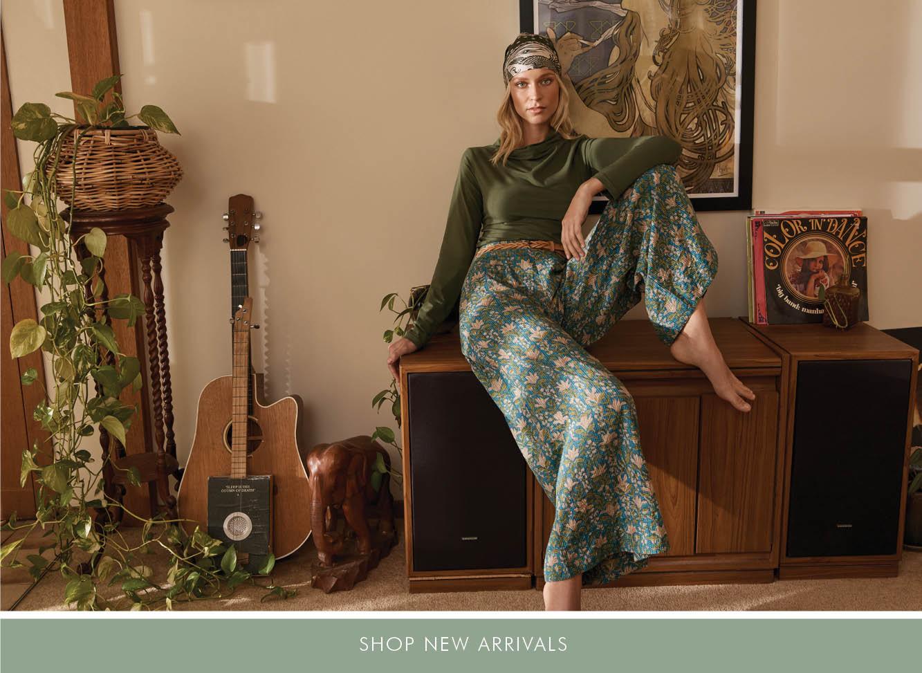 emerald-bottom-home-page-6.jpg