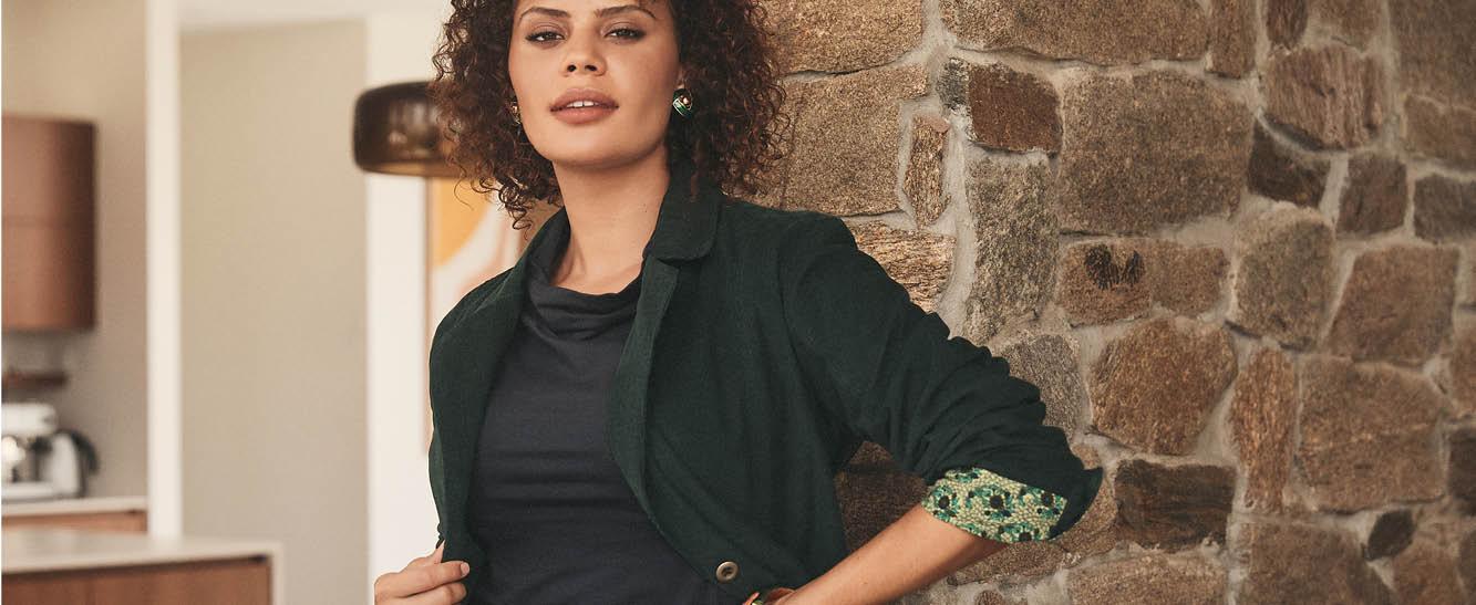 emerald-jacket.jpg