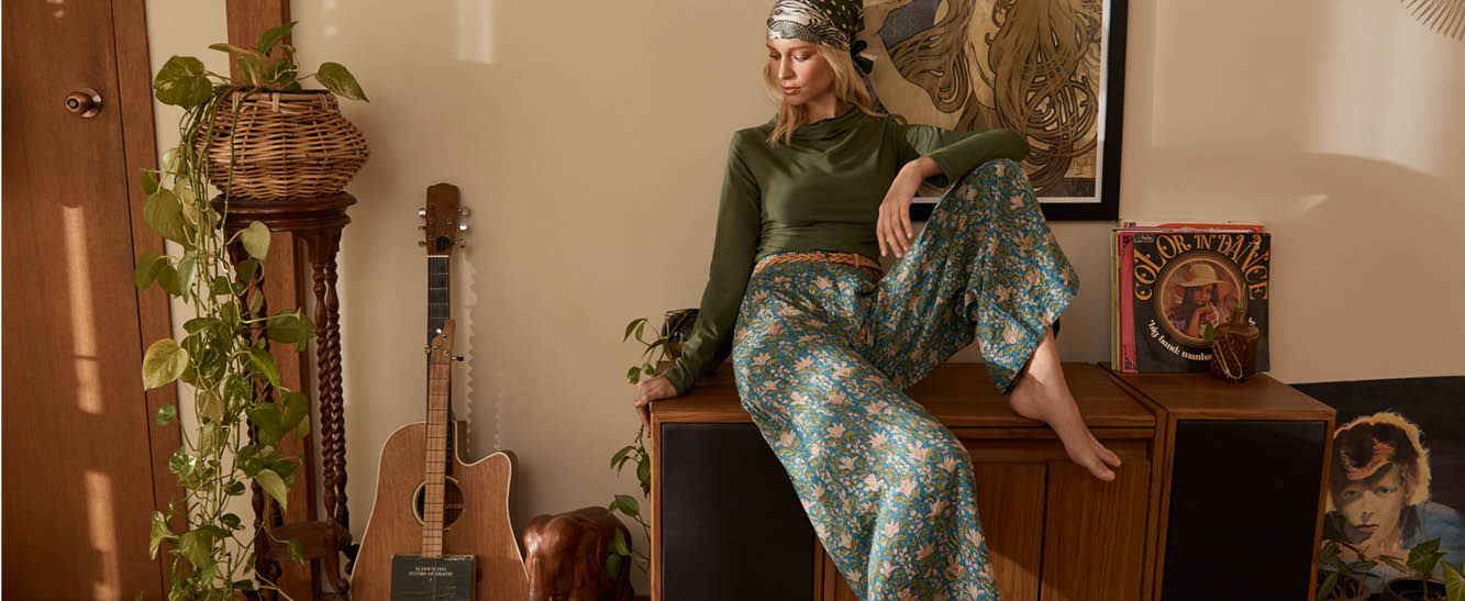 emerald-trousers.jpg