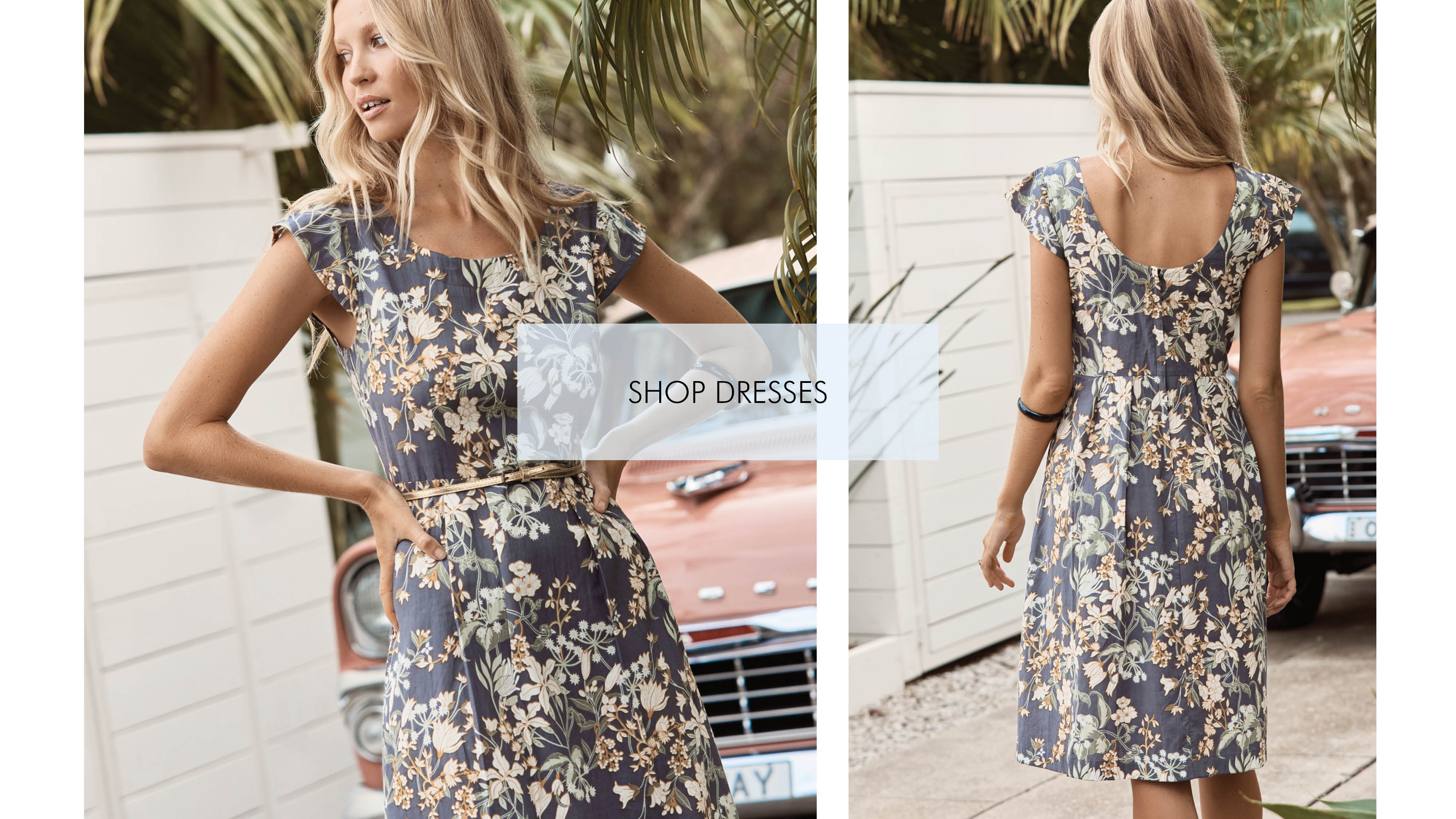 home-bottom-shop-dresses-kalina-2.jpg
