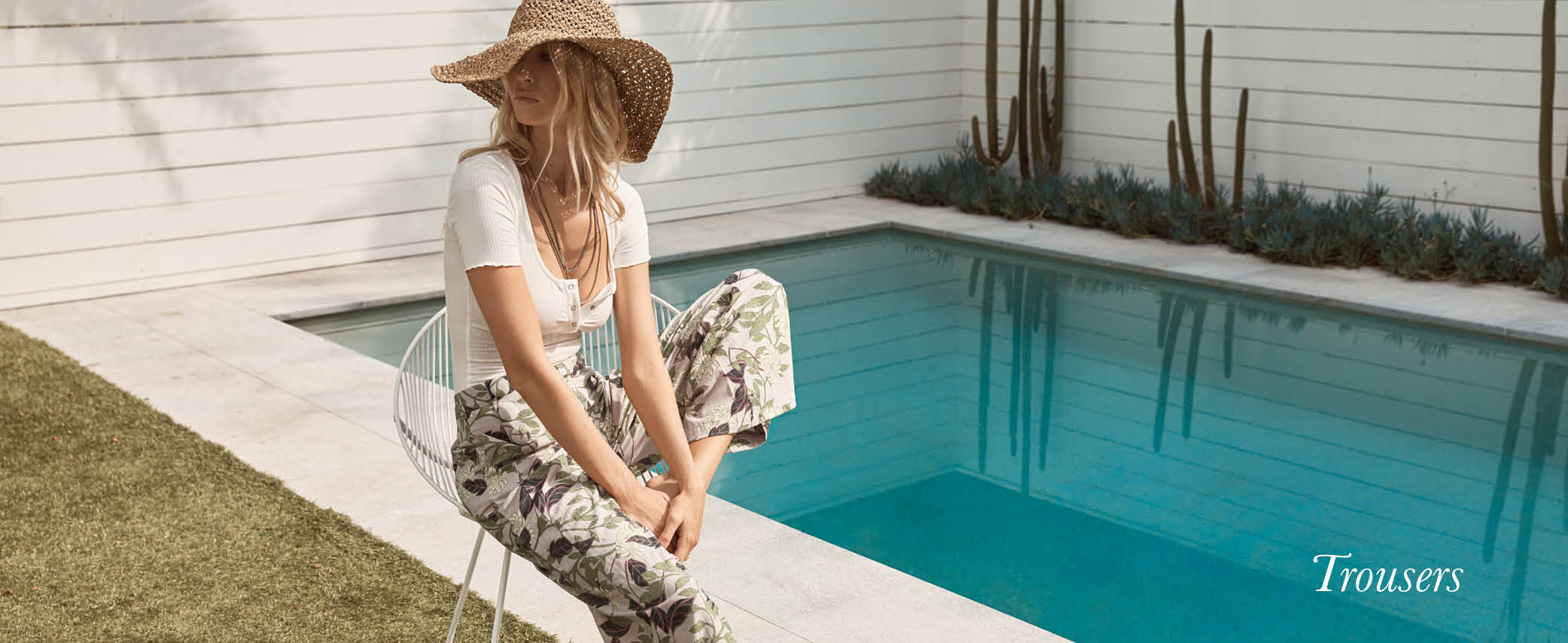 mag-trousers.jpg