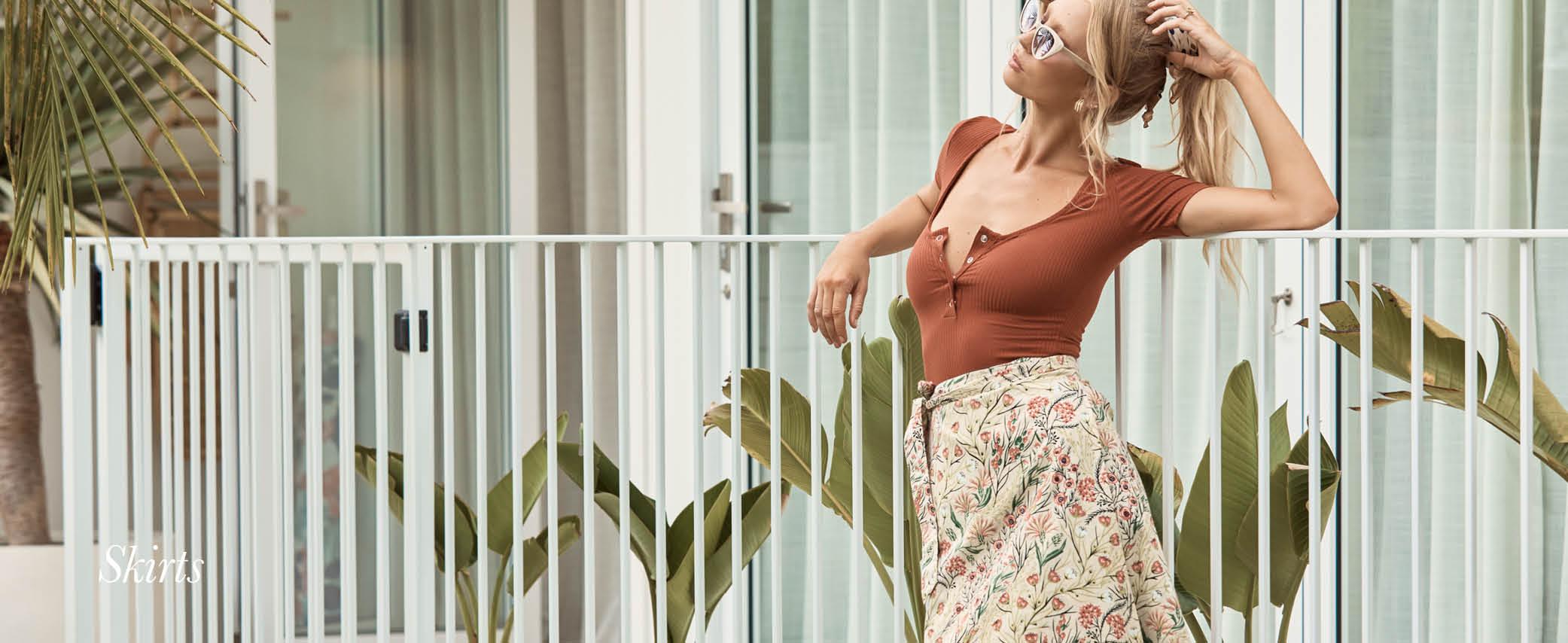 magnolia-skirts.jpg