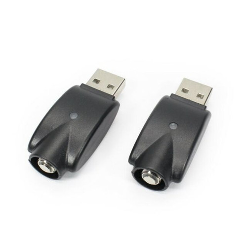 510 Charger 2 Pack
