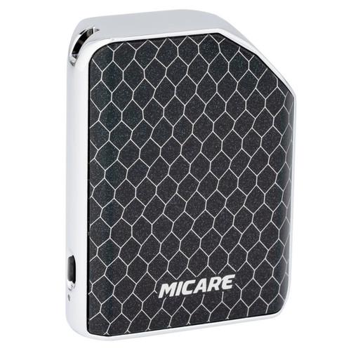 Exxus (Smoktech) Micare Cartridge Device