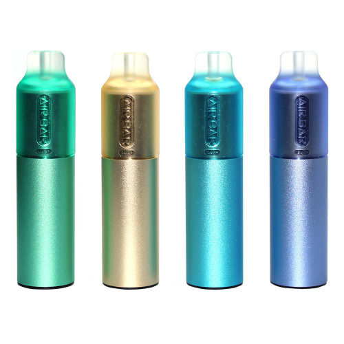 Air Bar Lux Plus Disposable Vape
