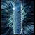 Air Bar Diamond Disposable Vape