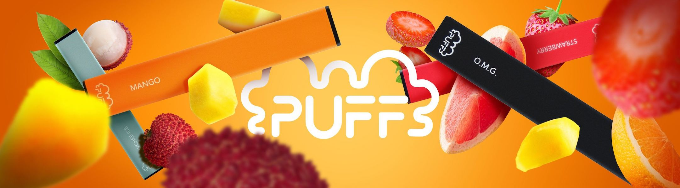 puff-bar-banner.jpg
