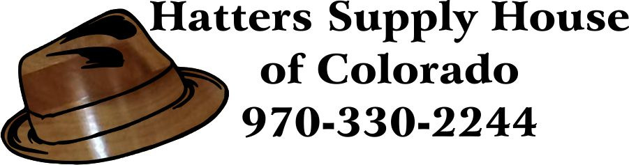 Hatters Supply House of Colorado