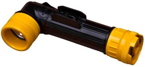 Fulton N44 90å¼ Flashlight