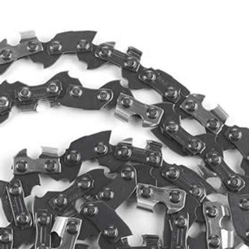 """Chain 16"""" for 316E"""