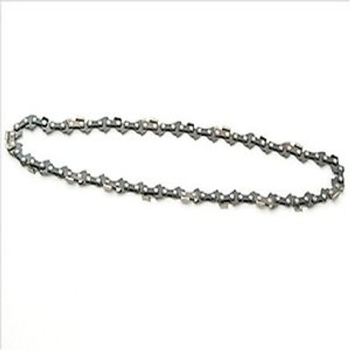 """Chain 16"""" for MSE220"""
