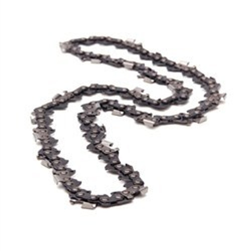 "Chain 16"" for Stihl"
