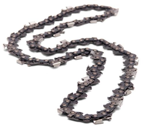 """Chain 20"""" 11287817"""