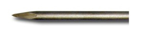 """Chisel Bull Point 9"""" use w/11037367"""