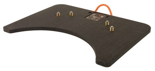 Puller Pole Replacement Puller Pad
