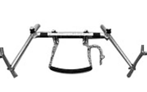 Hardware Pole Ladder for 6334AVA