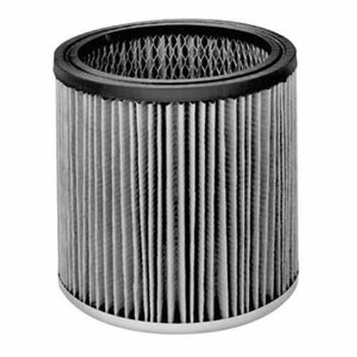 Filter for Shop Vac 8950