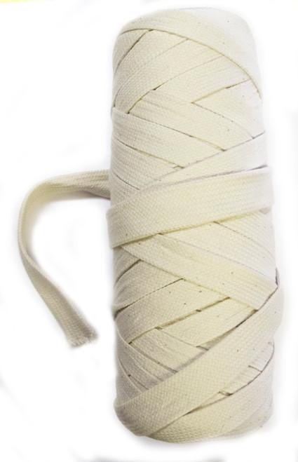"Sleeve Electrical Cotton 5/8"" CA06839 1 LB Spl"