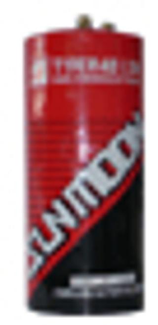 Battery 1.5V R5Y7  Knrld Scrw