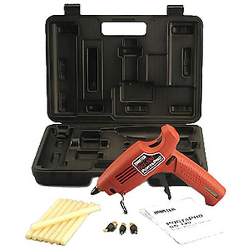 Glue Gun Kit Butane